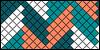 Normal pattern #8873 variation #104247