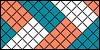Normal pattern #117 variation #104248