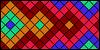 Normal pattern #2048 variation #104252