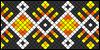 Normal pattern #43715 variation #104254