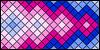 Normal pattern #18 variation #104267