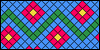 Normal pattern #42514 variation #104276