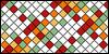 Normal pattern #81 variation #104279