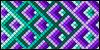 Normal pattern #24520 variation #104286
