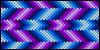 Normal pattern #58832 variation #104290