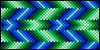 Normal pattern #58832 variation #104291