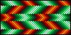 Normal pattern #58832 variation #104292
