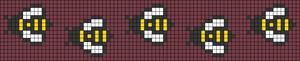 Alpha pattern #58521 variation #104295