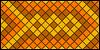 Normal pattern #11434 variation #104296