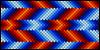 Normal pattern #58832 variation #104297