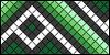 Normal pattern #39346 variation #104323