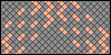 Normal pattern #11259 variation #104340