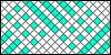 Normal pattern #103 variation #104344