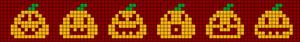 Alpha pattern #26733 variation #104345
