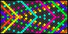 Normal pattern #7954 variation #104349
