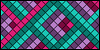 Normal pattern #30882 variation #104351
