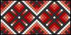 Normal pattern #36659 variation #104359