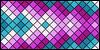 Normal pattern #39123 variation #104363