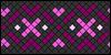 Normal pattern #31784 variation #104370