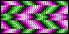Normal pattern #58832 variation #104386