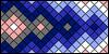 Normal pattern #18 variation #104393