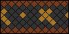 Normal pattern #58759 variation #104395