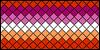 Normal pattern #8882 variation #104396