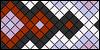 Normal pattern #2048 variation #104406