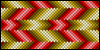 Normal pattern #58832 variation #104413