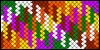 Normal pattern #30500 variation #104419