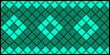 Normal pattern #6368 variation #104421