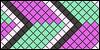 Normal pattern #70 variation #104433