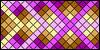 Normal pattern #56139 variation #104444