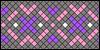 Normal pattern #31784 variation #104453