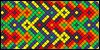 Normal pattern #39124 variation #104456