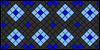 Normal pattern #58949 variation #104471