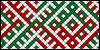 Normal pattern #29537 variation #104494
