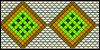 Normal pattern #49663 variation #104513