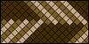 Normal pattern #2285 variation #104530