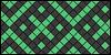 Normal pattern #31859 variation #104533