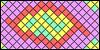 Normal pattern #58993 variation #104543