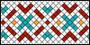 Normal pattern #31784 variation #104550