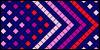 Normal pattern #25162 variation #104556