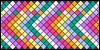 Normal pattern #59038 variation #104565