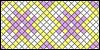Normal pattern #38292 variation #104567