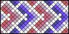 Normal pattern #31525 variation #104580