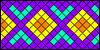 Normal pattern #54266 variation #104590