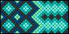 Normal pattern #28949 variation #104613