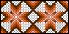 Normal pattern #59194 variation #104648