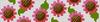 Alpha pattern #58520 variation #104658